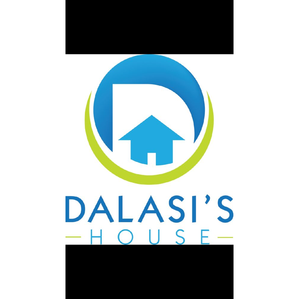 Dalasi's House Home Health Care Agency