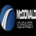 McDonald VW