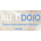 Au Dojo