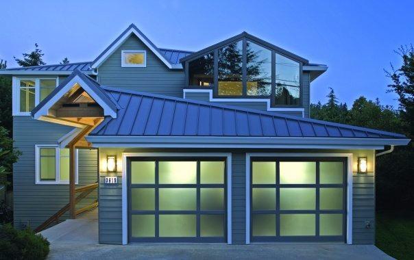 Fenton Garage Doors Inc. image 2