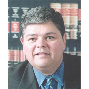 Image 2 | Tito Torralba III - State Farm Insurance Agent