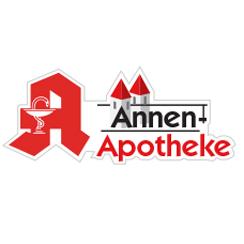 Annen-Apotheke