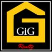 GiG Realty