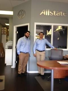 Baskal Korkis: Allstate Insurance image 9