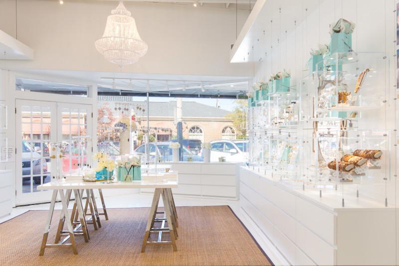 Jewelry Store in AL Birmingham 35223 Judith Bright - Birimingham 2415 Montevallo Road  (205)918-3600