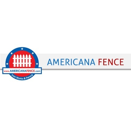 Americana Fence - Chicago, IL 60629 - (708)259-2175 | ShowMeLocal.com