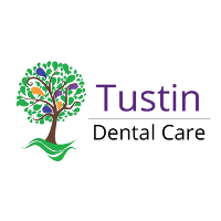 TUSTIN DENTAL CARE