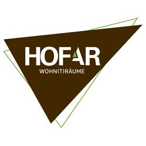 Logo von HOFAR Ing. Armin Hofer
