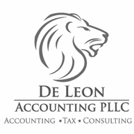 De Leon Accounting PLLC. image 3
