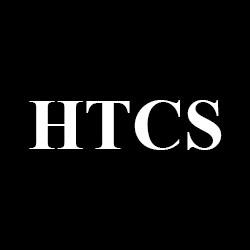 Hinckley Trailer & Culvert Sales, LLC image 0