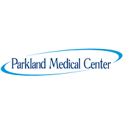 Parkland Urgent Care at Salem
