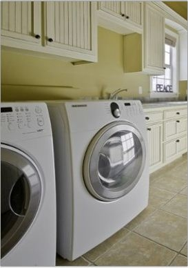 Domestic Appliance Service image 1