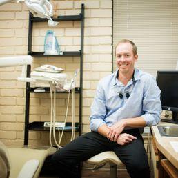 Endicott Dental image 3