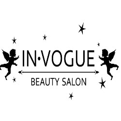 In Vogue Beauty Salon