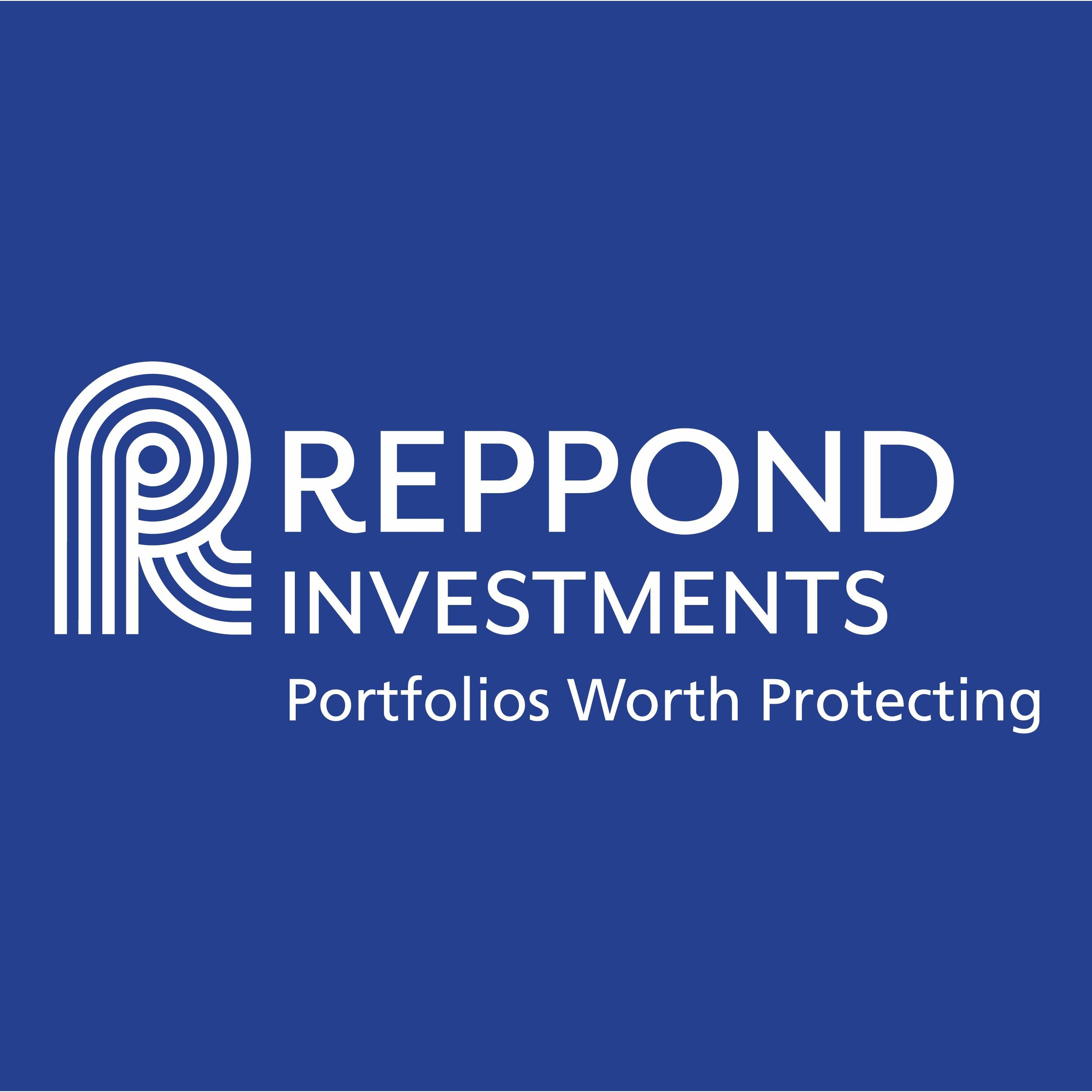 Reppond Investments, Inc.