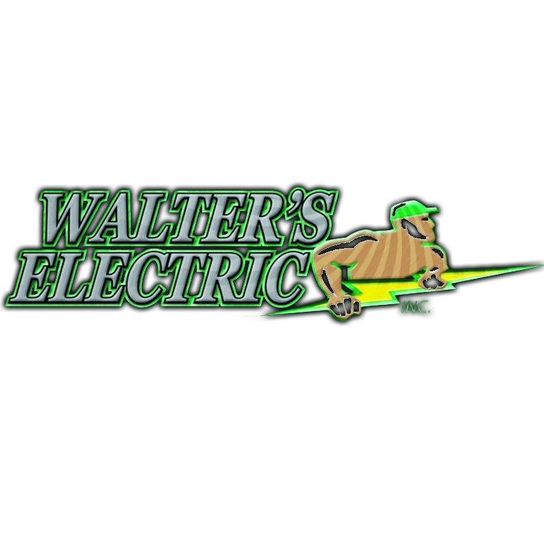 Walter's Electric Inc