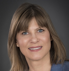 Vicki Haak - Ameriprise Financial Services, Inc. image 0