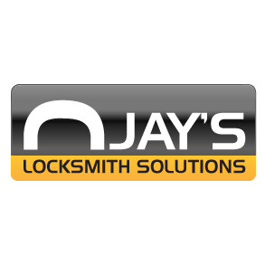 Jay's Locksmith Solutions