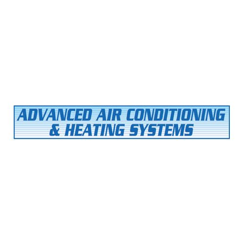 Advanced Air Conditioning & Heating Systems