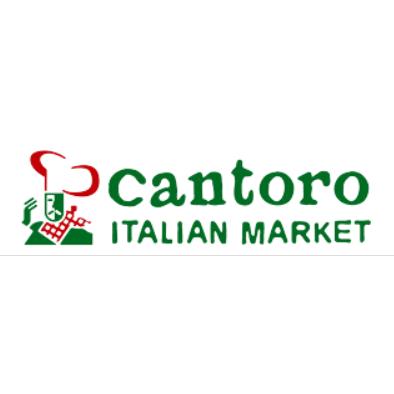 Cantoro Italian Restaurant In Northville