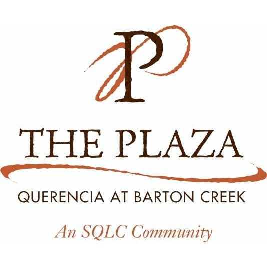 The Plaza at Querencia Barton Creek