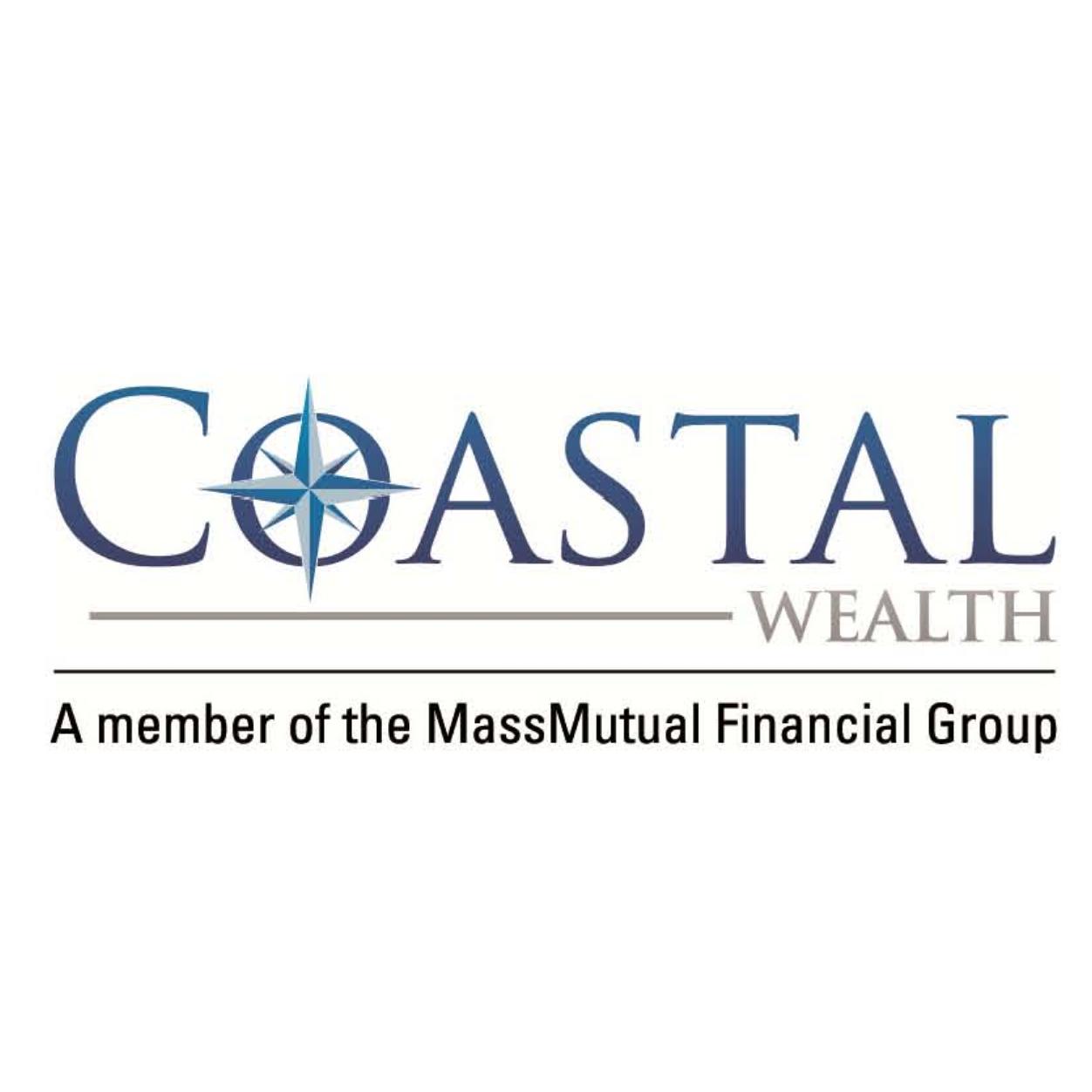 Coastal Wealth image 0