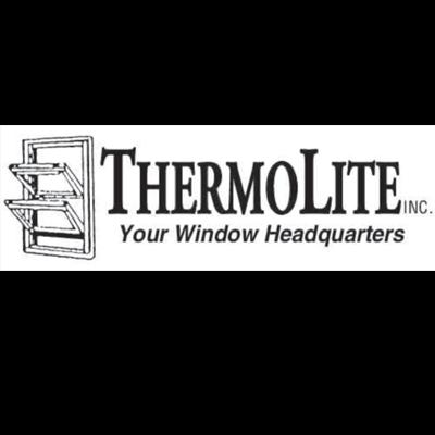 Thermolite Inc - Scranton, PA - Windows & Door Contractors