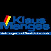 Logo von Klaus Menges GmbH & Co. KG