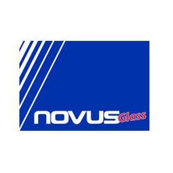 Novus Glass image 0