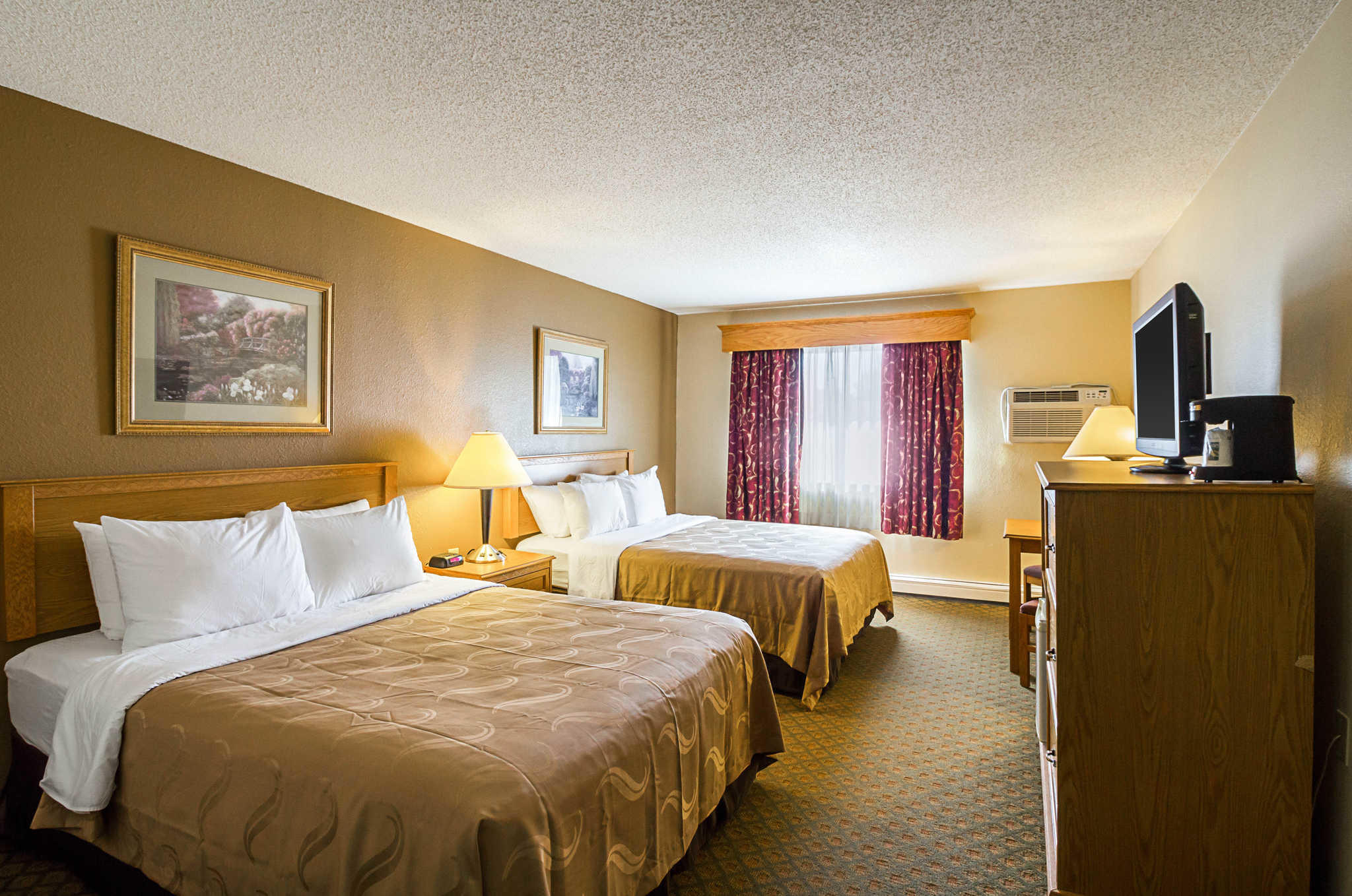Quality Inn image 19