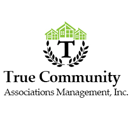 True Community Association Management, Inc.