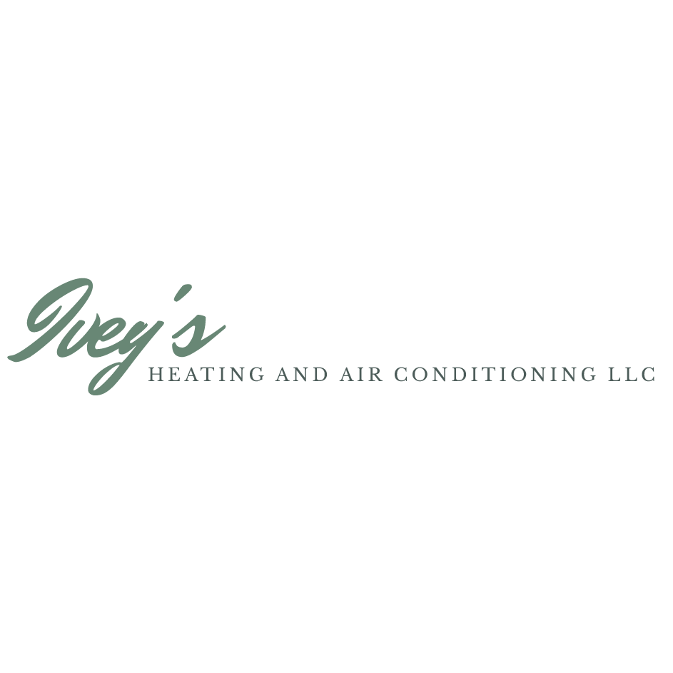 Ivey's Heating and Air Conditioning LLC