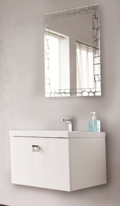 Bathroom Remodeling Fort Lauderdale FL Bathroom Designs Small Bathroom Rem