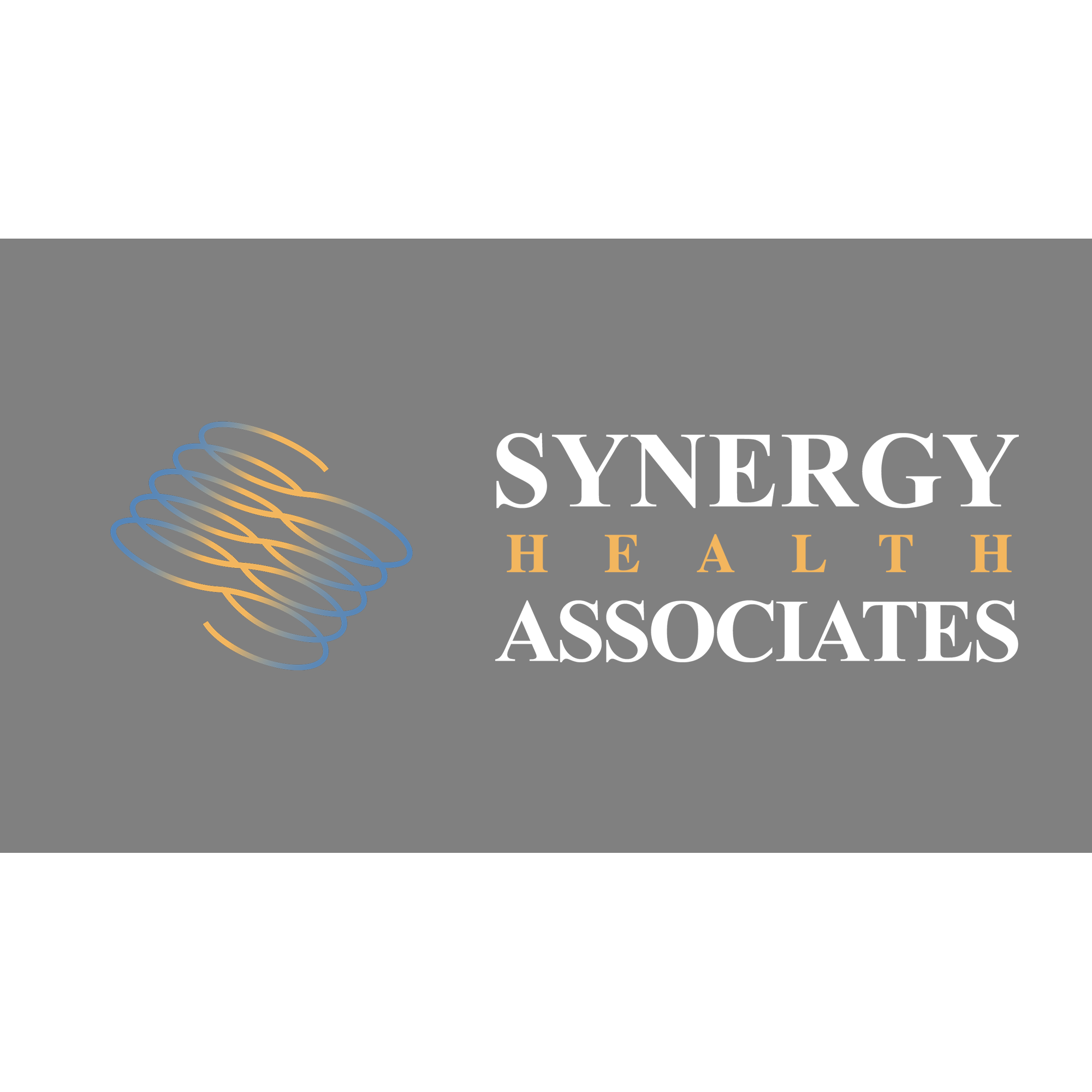 Synergy Health Associates