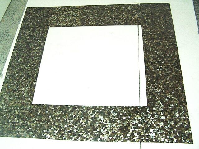 Agape Tile LLC image 35