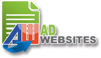 Adwebvertising image 5