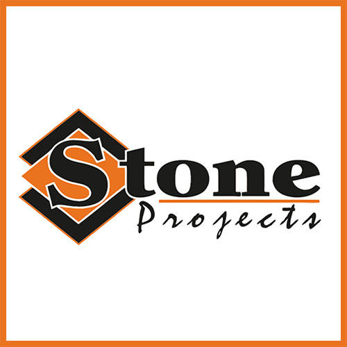 Stone Projects