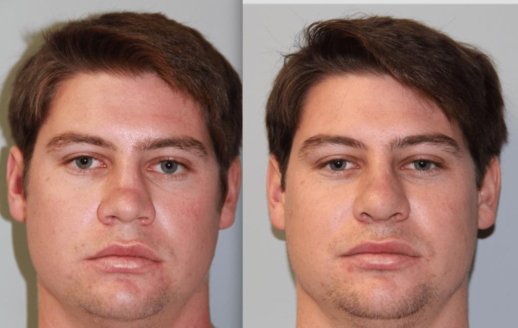 Daines Plastic Surgery image 8