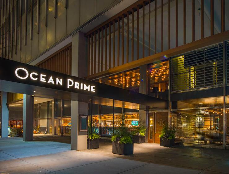 Ocean Prime image 0