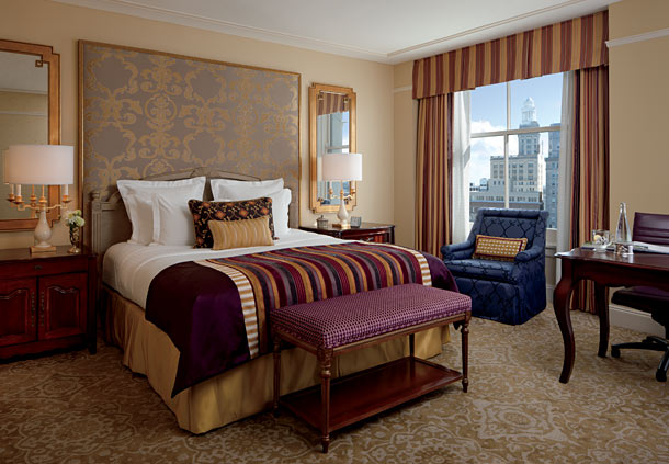 The Ritz-Carlton, New Orleans image 2