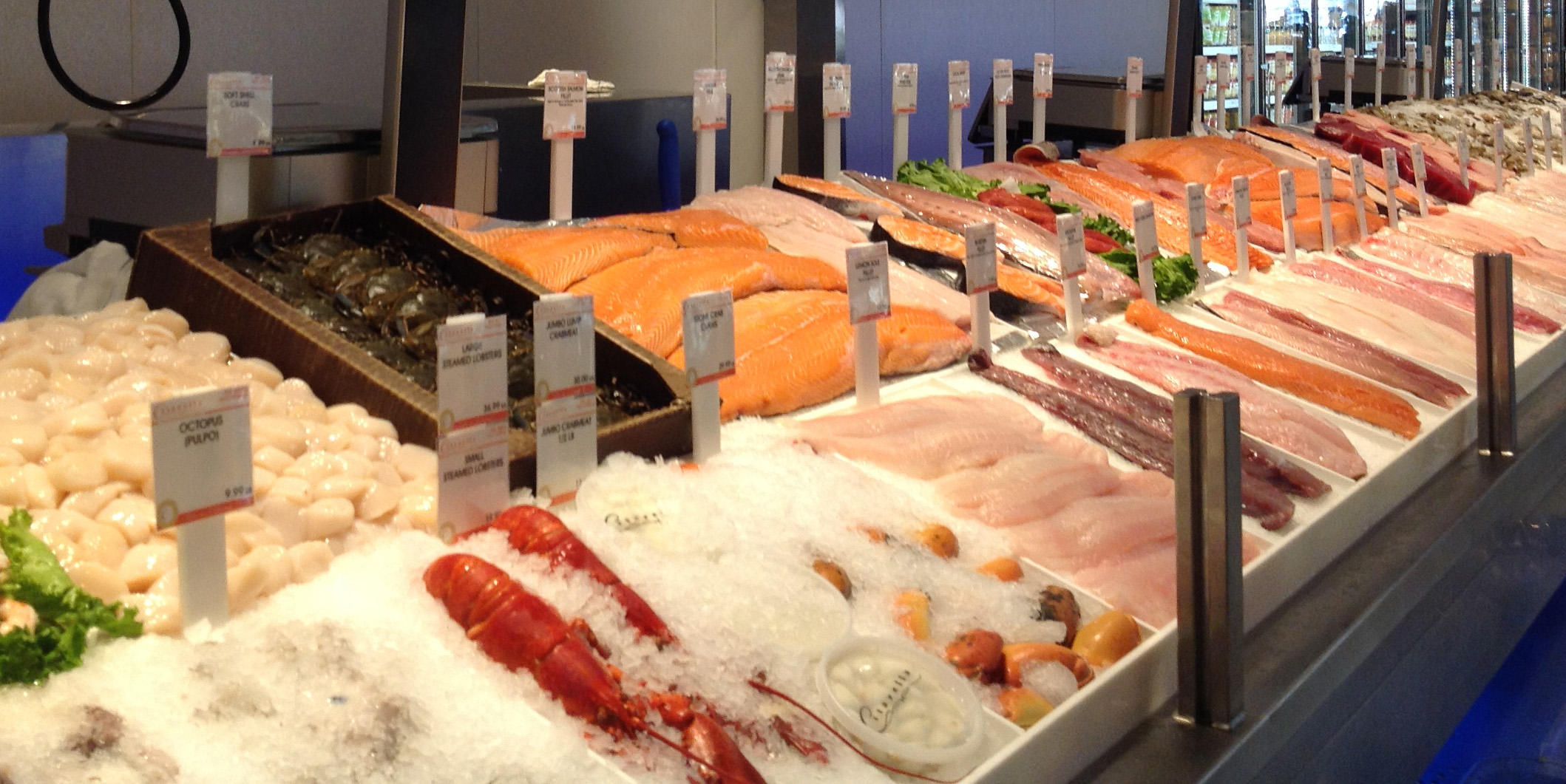 Citarella Gourmet Market - Southampton image 14
