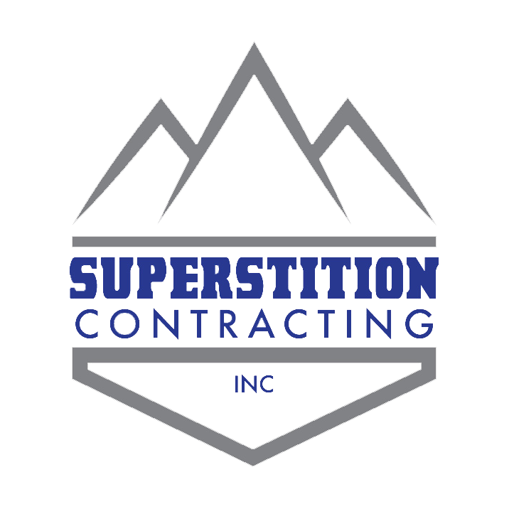 Superstition Contracting, Inc