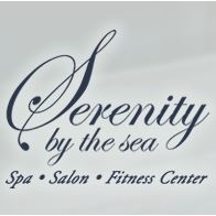 Serenity by the sea Spa