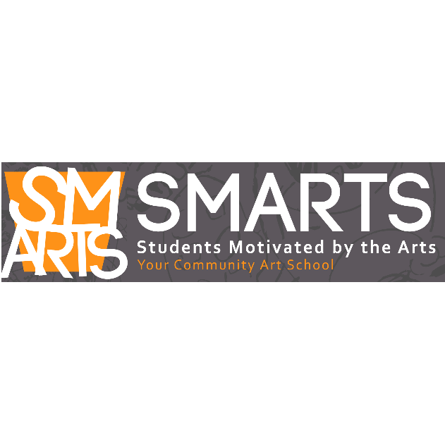 Students Motivated by the Arts, SMARTS