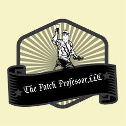 The Patch Professor, LLC