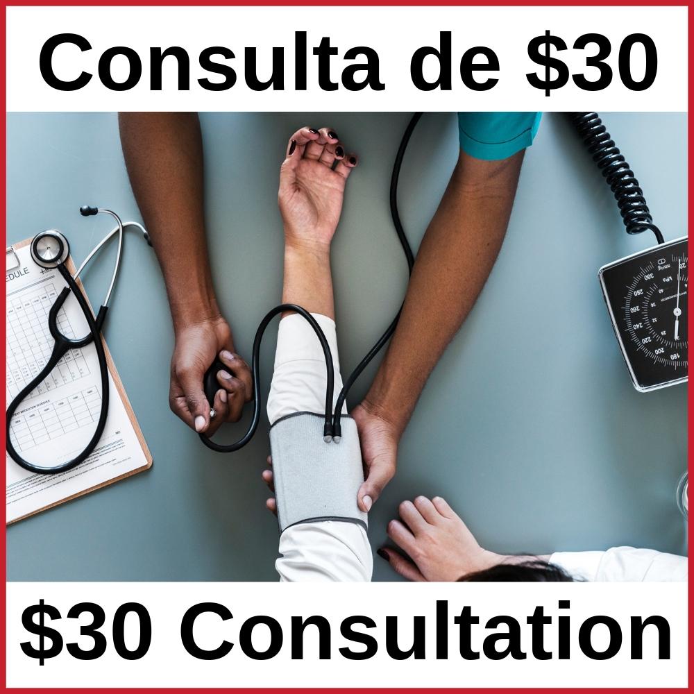 Clinica Hispana Vida Sana image 2