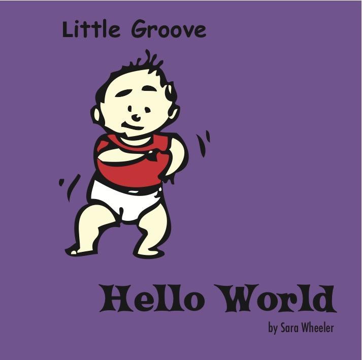 Little Groove LLC image 1