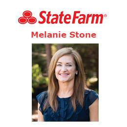 Melanie Stone - State Farm Insurance Agent