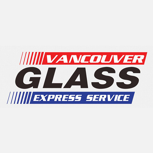 Vancouver Glass Co