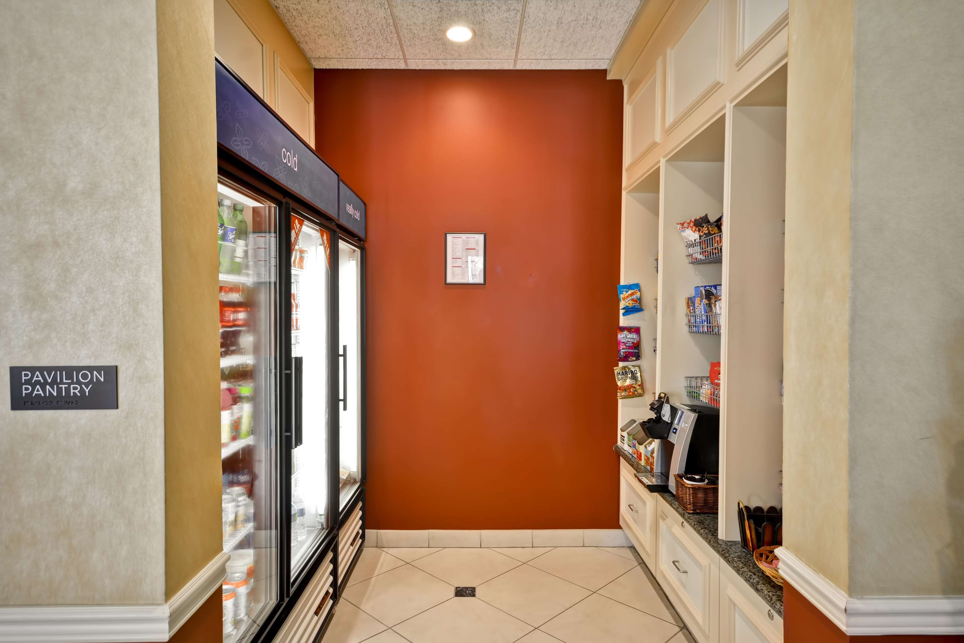 Hilton Garden Inn Tampa/Riverview/Brandon 4328 Garden Vista Drive Riverview,  FL Hotels U0026 Motels   MapQuest